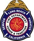 Long Beach Fire Department
