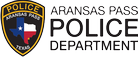 Aransas Pass Police Department