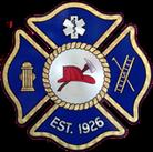 Garden Grove Fire Department