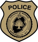 Monroe Township Police Department