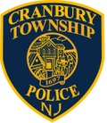 Cranbury Township Police Department