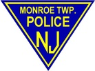 Monroe Township Police Department (Gloucester)
