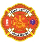 Camptonville Fire Department