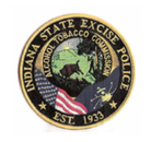 Indiana State Excise Police