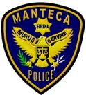 Manteca Police Department