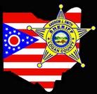 Logan County Law Enforcement