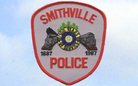 Smithville Texas Police Department