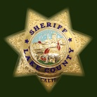 Lake County CA Sheriff's Department
