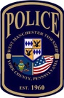 West Manchester Twp Police Department