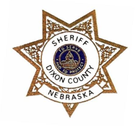 Dixon County Sheriff's Office, NE
