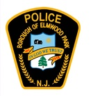 Elmwood Park Police Department