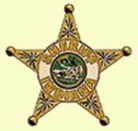 RIPLEY COUNTY SHERIFF'S OFFICE