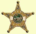 RIPLEY COUNTY SHERIFF'S OFFICE