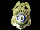 Royston Police Department
