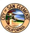 San Clemente Police Services