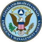 Cleveland/Bradley County Emergency Management Agency