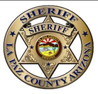 La Paz County Sheriff&#39;s Office