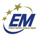Tucker County Office of Emergency Management / 911