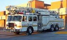 Lake Havasu City Fire Department