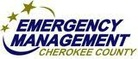 Cherokee County Emergency Management Agency