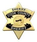 Cook County Sheriff's Police Department