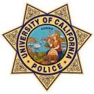 University of California, Irvine Police Department