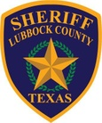 Lubbock County Emergency Management