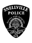 Snellville Police Department