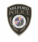 Milford Indiana Police Department