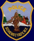 Schenectady Police Department
