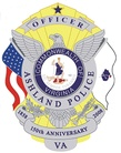Ashland Police Department