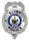 Eliot Police Department