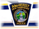 Amherst, NH Police Department
