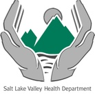 Salt Lake Valley Health Department