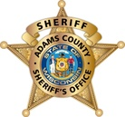 Adams County Sheriff's Office