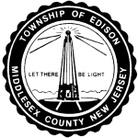 Edison Township, NJ