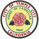 City of Temple City Public Safety