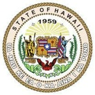 Hawaii Department of Public Safety