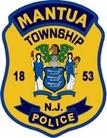 Mantua Twp. Police Department, NJ