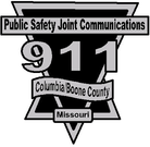 Boone County Public Safety Joint Communications