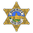 Ventura County Sheriff - Lockwood Valley Station