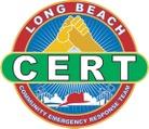 Long Beach Community Emergency Response Team (CERT)