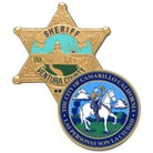 Ventura County Sheriff - Camarillo Station