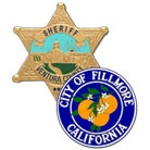 Ventura County Sheriff - Fillmore Station