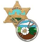 Ventura County Sheriff - Moorpark Station