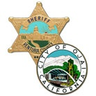 Ventura County Sheriff - Ojai Station