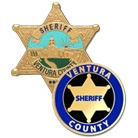 Ventura County Sheriff's Office - Ventura Station