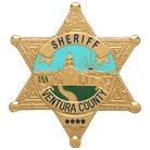Ventura County Sheriff's Office