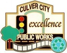 City of Culver City - Public Works Department