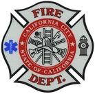 California City Fire Department